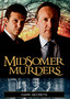Midsomer Murders: Dark Secrets