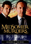 Midsomer Murders: Echoes of the Dead