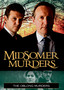 Midsomer Murders: The Oblong Murders