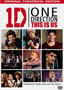70271599 One Direction: This Is Us