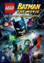 70272807 LEGO: The Batman Movie
