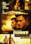 70273613 Runner Runner