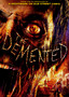 70275660 The Demented