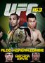 70291475 UFC 163: Aldo vs. Korean Zombie