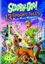 70291930 Scooby Doo! Ruh Roh Robot!