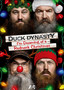 70293634 Duck Dynasty: Dreaming of a Redneck Christmas