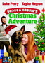 70293648 Scoot and Kassies Christmas Adventure