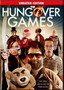 70297814 The Hungover Games