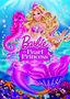 70301471 Barbie The Pearl Princess