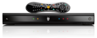 TiVo® Digital Video Recorder